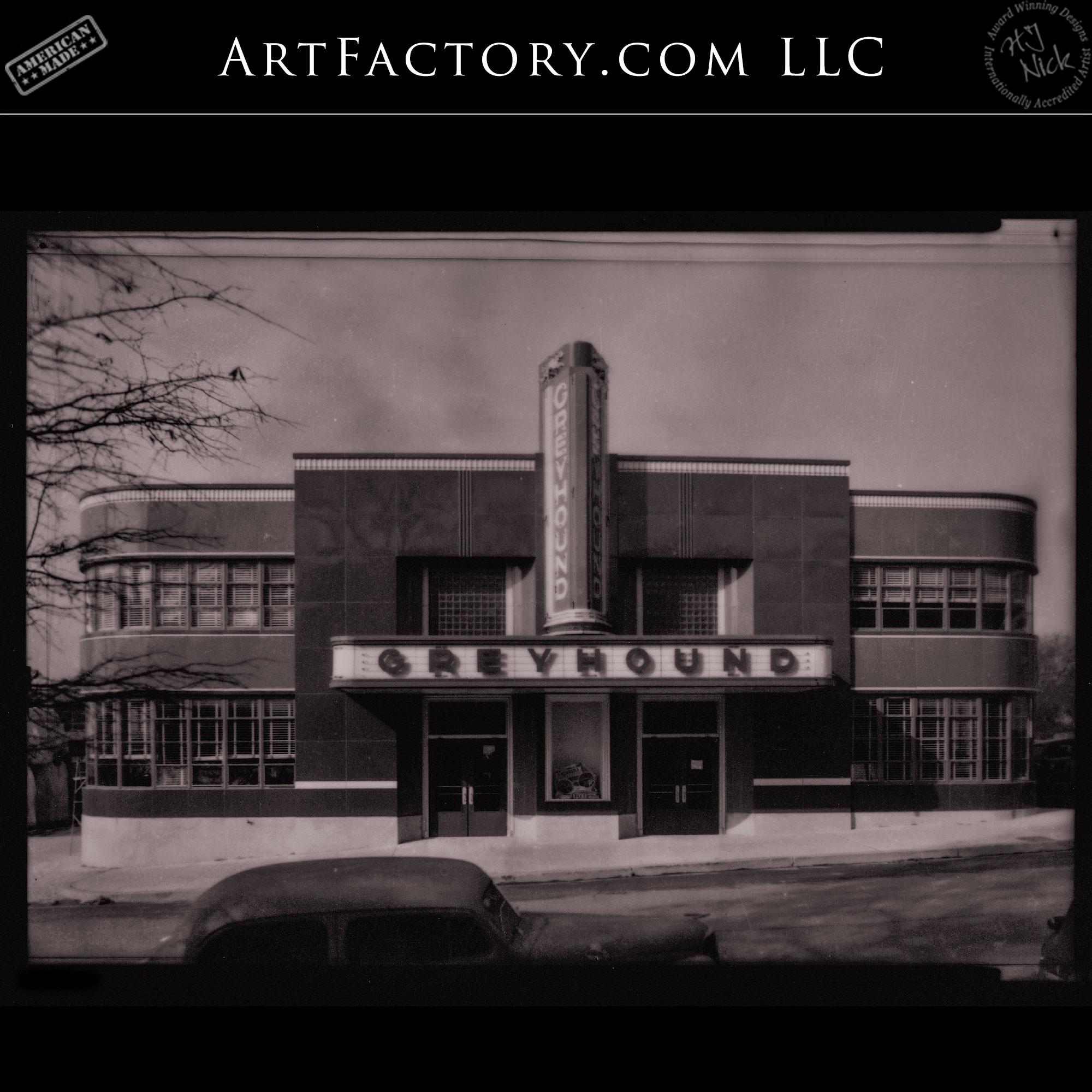 Vintage-Neon-Greyhound-Depot-Sign28